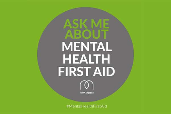 blog_Ask-me-about-MHFA