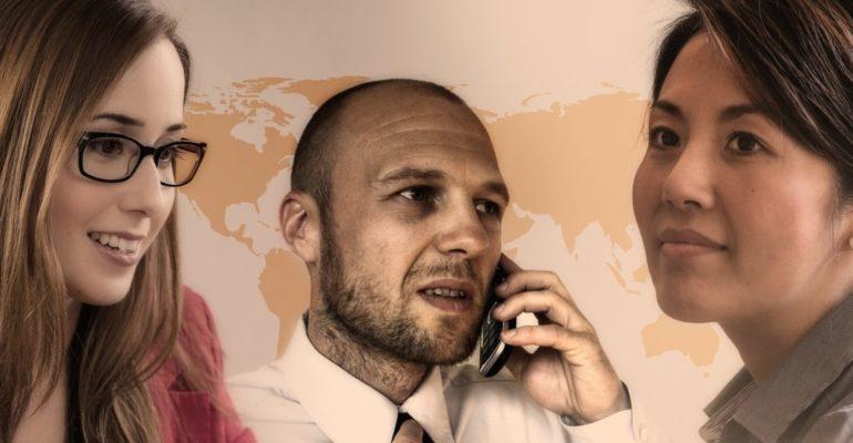 businessman-1492562_1920-1400x554