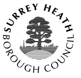 Surrey 2